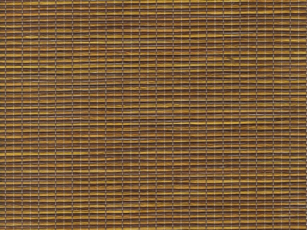bambus rullegardin ikea Topp Bambus Rullegardin Ikea WPC63 | PromCoast bambus rullegardin ikea