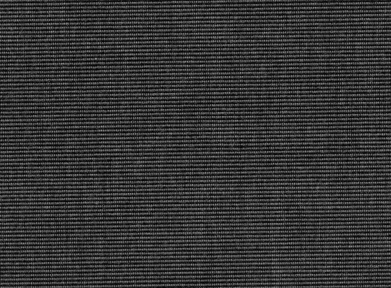 Markiis 0402 Charcoal Tweed