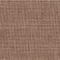 Markiis 0403 Tweed Brown