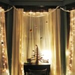Christmas-Window-Decorations-894x600
