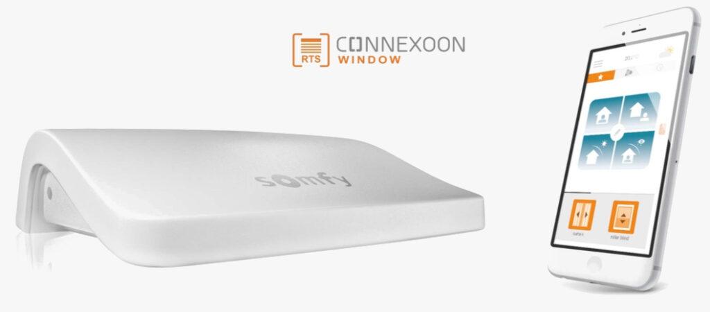 connexoon2