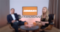 Puitribakardinad